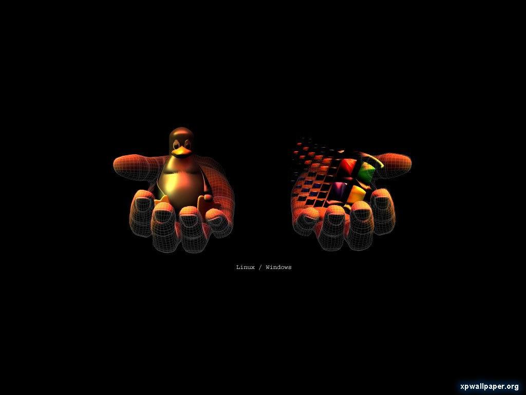 http://25.media.tumblr.com/tumblr_md14rcgHq01rknxvto1_1280.jpg