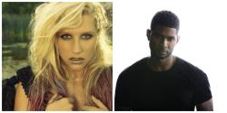 Kesha and Usher will join previously announced performers P!nk, Pitbull, Carrie Underwood and Christina Aguilera on this year'sAmerican Music Awards, airing November 18.Who are you most excited to seeing perform??