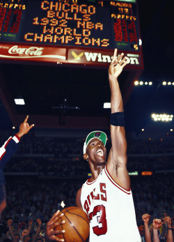 NBA Basketball Chicago Bulls Michael Jordan 23 Legend