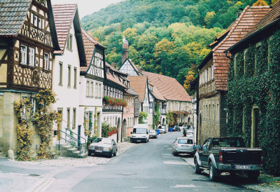 aphelia:  In love with Franconia (by velvetbow)