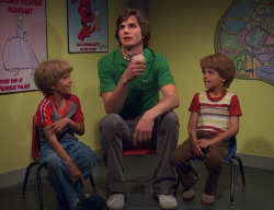 thelastpenguinstanding:  ASDFDS DYLAN AND COLE ON THAT 70's SHOW MY EXISTENCE WAS IRRELEVANT TILL I FOUND THIS OUT