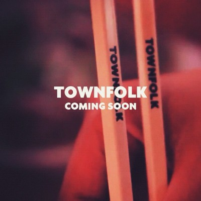 townfolk:  COMING VERY SOON
