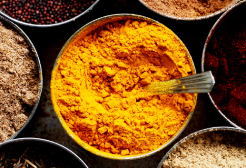 "thorne-performance:  Why you should include turmeric into your healthy diet. If you have been exercising seriously for a while you might have noticed that a few weeks in you lose that fire in your workouts or you find you have hit a plateau in your progress. If this is you, you might want to look at enhancing your recovery.  In this article written by Nutritionist Kimberly Taylor she will tell us about how turmeric can support your bodies natural recovery functions. ""The secret to achieving high-level conditioning is effective recovery and this is exactly where turmeric excels, reducing recovery time and increasing peak performance and endurance.  Poor recovery after exercise includes extensive muscle and joint pain, lethargy, sleep disturbances, high risk of injury and possible nausea and exhaustion. It typically lasts for 2-3 days and reduces athletes' ability for peak performance and obtaining a high-level condition. Studies have shown turmeric enhances muscle after exertion leading to faster restoration of the muscle tissue. This is due to the curcumin, the active constituent in turmeric, acting directly on new muscle cells to increase growth and function. The affects of curcumin on muscle tissue were rapid with noticeable stimulation of muscle cell regeneration after just a few days."" In clinical experience, the use of turmeric in a treatment plan for peak performance, endurance and optimum recovery post-exercise has worked successfully in India for years"" REBOUND™ from Thorne Performance is a combination of botanicals, including a synergistic blend of Ayurvedic herbs and contains 375 mg of Curcumin  If performance and an optimal body is important to you follow Thorne Performance for information, research, inspiration and the motivation to succeed at whatever moves you. Thorne Performance is the athletic performance division of Thorne Research, Inc., the most respected nutritional supplement company in the industry. Visit us at www.thorneperformance.com"