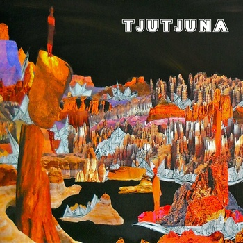 "Desert Song | Tjutjuna <a href=""http://firetalk.bandcamp.com/album/desert-song"" data-mce-href=""http://firetalk.bandcamp.com/album/desert-song"">Desert Song by Tjutjuna</a>"
