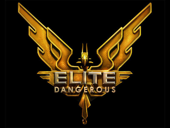 My favorite game of all time, Elite (I played on Commodore 64), has just been kickstarted by David Braben.   Take a ship and 100 credits to make money legally or illegally - trade, bounty-hunt, pirate, assassinate your way across the galaxy.  I backed this. I am absolutely ready to do drug runs and large scale pirating again in 2014.  Kickstarter: Elite: Dangerous