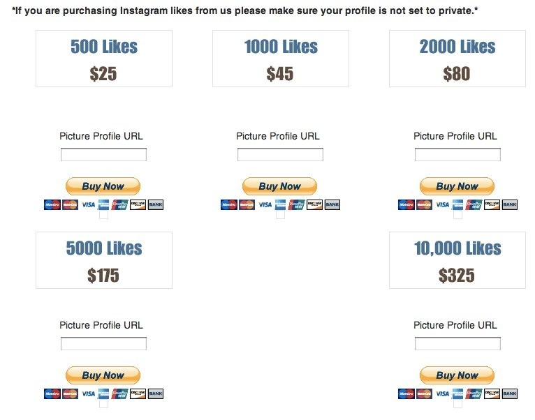 "new-aesthetic:  Buy Instagram Likes & Followers | Purchase Instagram Likes | Real Likes | Buy Likes ""Real likes"""