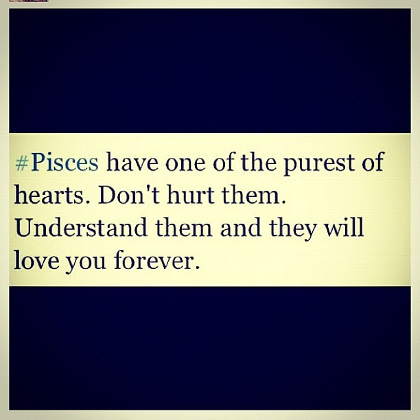 No one will ever understand #Pisces #love #relationship #moody #emotionalbitch #instagram #photo #photography #lovemetruly
