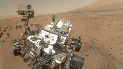 Mars methane mystery not solved yetMethane concentrations in the Martian atmosphere may vary somewhat by region and over time.