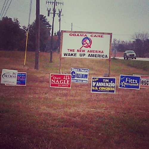 #vote ya'll #wendell #hopkins #northcarolina  #nc