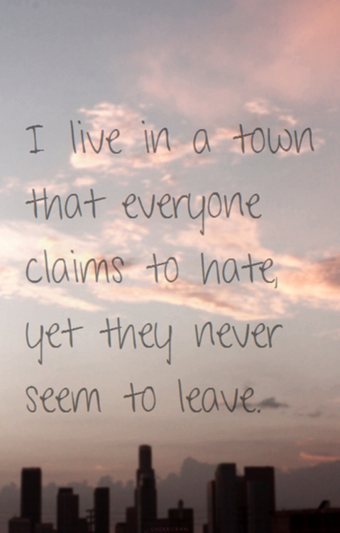 definition of yuba city