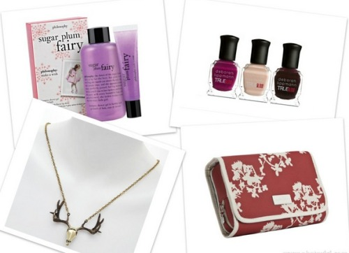 BEAUTY.COM BUYS ARE BETTER THAN BESTby Chrissa Hardy http://bit.ly/SxKC8v