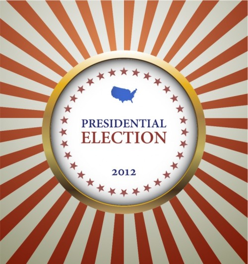 Let's Get Political: YOUR ELECTION CHECKLISTby Julia Gazdag http://bit.ly/XgUJV3