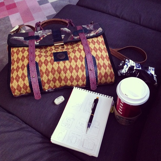 Workspace #work #draw #cup #cafe #creative #coffee #art #bag #blog #boceto #sketch #sketchbook #photo #pencil #instagood #ilustrations #workplace #ideas #fun