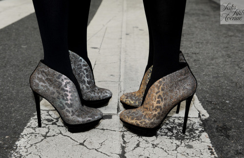 10022-shoe:  We're celebrating our tumblr birthday — and your Zodiac sign — with our win a pair of shoes contest!