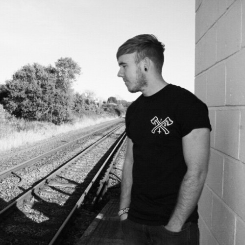 Grab our crossed axes unisex tshirt in black or in white at www.inthedarkclothing.co.uk  #inthedarkclothing #inthedark #itd #instagram #streetwear #street #wear #skate #skateboard #bmx #bmxuk #motox #surf #mtb #tshirt #tshirts #tattoo #tattoos #crossedaxes #london #brighton #clothing #fashion #uk #railway #male #female #unisex #ukclothing #ukclothingbrand #ukstreetwear