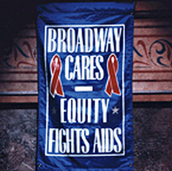 Broadway AIDS Group to Give $250,000 for Hurricane Sandy Broadway Cares/Equity Fights AIDS (BC/EFA) will donate a total of $250,000 to help alleviate the aftermath of Hurricane Sandy. Read more: http://www.poz.com/articles/broadway_cares_sandy_1_23093.shtml