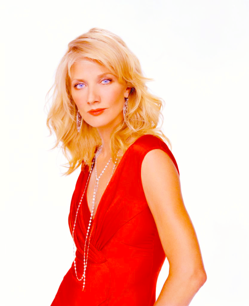 michellesunfairley:  36/50 of Joely Richardson.