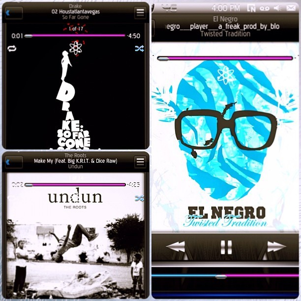 #AfternoonPlaylist #MyAfternoonPlaylist x One of my best #beats in my #opinion that I ever did x s/o 2 El Negro x     #music #genre #song #songs  #melody #hiphop #love #rap  #instagood #beat #jam #myjam #party #partymusic #newsong #lovethissong #remix #favoritesong #bestsong #photooftheday #bumpin #repeat #listentothis #goodmusic #instamusic