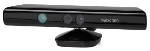 "Microsoft Patents Method To Count People In a Room Using Kinect, Charge Per Viewer for Content  A U.S. Patent and Trademark Office filing by Microsoft reveals that the company is devising a means for your Xbox peripheral to count the number of people in the room and even identify who they are in order to assess licensing fees for content based on the number of people in the room.  (via Your Kinect Will Count The Number Of People In The Room So It Can Charge You A Per-Person Rate | Popular Science) ""In Soviet Union, TV Watches You"""