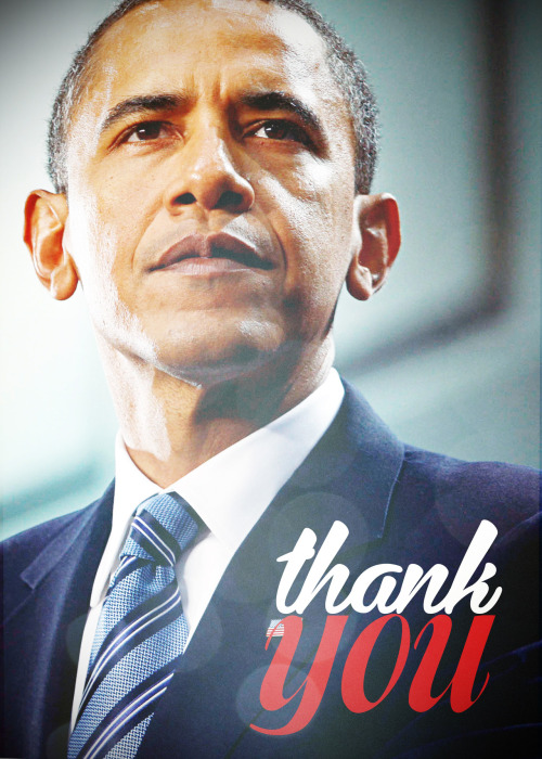 devinleighbee:  No matter how the election turns out, thank you President Obama for everything you've done for my hometown of Metro Detroit, the middle class, and the LGBT community. The past four years have mattered.