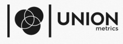 Union Metrics for Tumblr provides detailed Tumblr analytics for brands and marketers, helping provide insight into engagement with Tumblr campaigns and conversations. Union Metrics · Contact