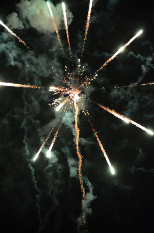 ceasethought:  firework