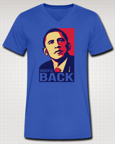 mounwar:  BARACK IS BACK ! T'en veux un ? C'est par ici => http://mounwar.re/cat-graphx#btk