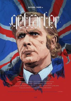 Get Carter   Get Carter by Grzegorz DomaradzkiView Postshared via WordPress.com