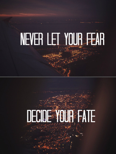 "aestheticaspirations:  Song: ""Kill Your Heroes"" - Awolnation Image from: likeneelyohara"