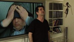 This is Not a Film★★★★☆ (2011) Late in 2010 directors Jafar Panahi and Mohammad Rasoulof condemned by the…View Postshared via WordPress.com