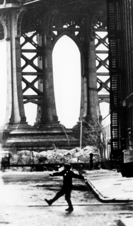 Once upon a time in America/Leone/1984