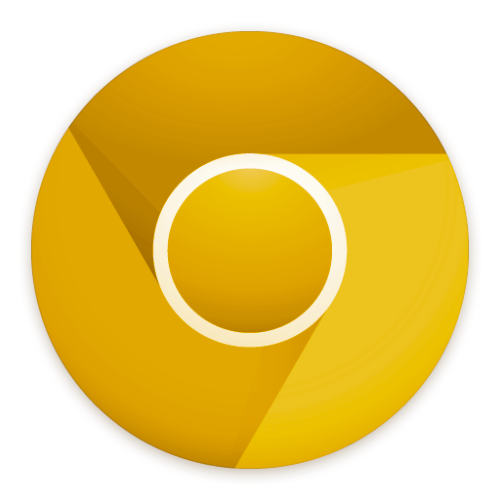 Chrome Canary for Developers Paul Irish, paulirish.com If you do front-end web devel­op­ment and already use Chrome as your devel­op­ment brows­er, I encour­age you to use Chrome Canary.A new Chrome Canary build is avail­able almost daily (every 60 revi­sions of the Chromi­um source tree, to be…  If you do front-end web devel­op­ment and already use Chrome as your devel­op­ment brows­er, I encour­age you to use Chrome Canary.