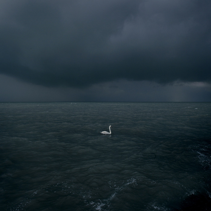 fer1972:  Akos Major Photography