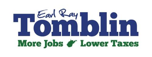 Gov. Earl Ray Tomblin wins re-election in West Virginia West Virginia Gov. Earl Ray Tomblin, Democrat, wins re-election.