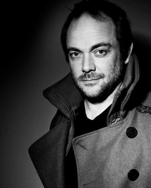 blogofbrooding:  If you don't love Mark Sheppard who even are you.