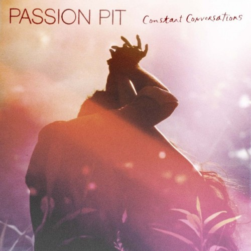 "As Passion Pit make ready for some seriously big venues next year, New York synth artist Chrome Canyon has taken the liberty to rework the electro pop group's standout Gossamer track ""Constant Conversations."""