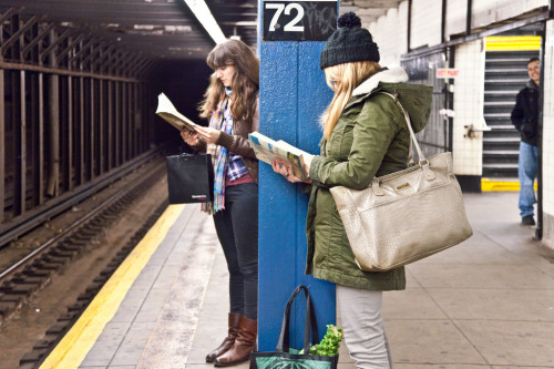 "on the left she's reading ""One Writer's Beginnings,"" by Eudora Welty. on the right she's reading ""Gods in Alabama,"" by Joshilyn Jackson. One Writer's Beginnings: Borrow I Read Gods in Alabama: Borrow I Read"