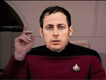 How Nate Silver Feels About Getting 50/50 on His State Predictions
