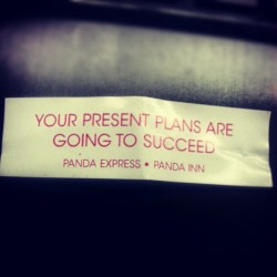 kozybeatz:  I hope that this is true! #fortune #success #successful