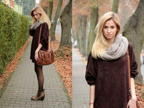 lookbookdotnu:  Look at me. (by Paula Jagodzinska)