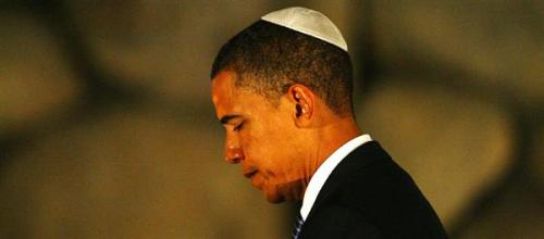 President Barack Obama won 69 percent of the Jewish vote in the 2012 elections, according to an exit poll.  Republicans, meanwhile, noted the discrepancy between Tuesday's numbers and the 78 percent Obama garnered in 2008 exit polls.  Jewish Democrats lauded Obama's victory, praising the support given to him by American Jewish voters. Read more.