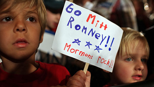 whitepeoplemourningromney:  http://www.latimes.com/media/photo/2012-01/67342054.jpg  No the fuck they don't.