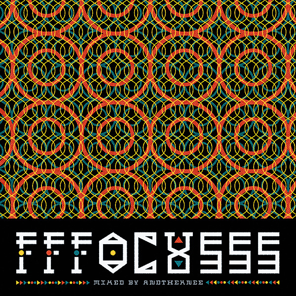 "andtheeknee:  Listen to my new mix ""FFFOCUSSS"" at: http://rd.io/x/QVoHqjNIJco  I listened to this and personally I think it is very okay!"