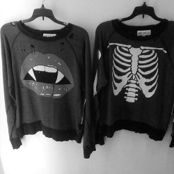 I need these both oh goodness