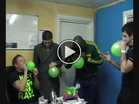 LAUGHING GAS VERY VERY FUNNY MC KOFI B SPECIALmc kofi b on laughing gas!SO SO FUNNYClick on the Thumbnail to watch the videoOr visit http://omg-celebrity-gossip.com/laughing-gas-very-very-funny-mc-kofi-b-special/