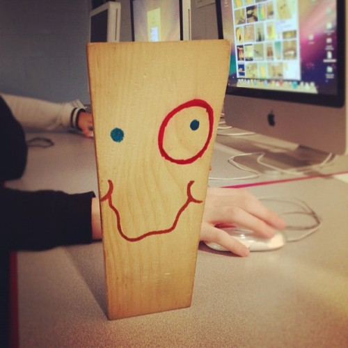 Life doesn't get much better. #plank #ededdneddy #90s #og #youaintaboutit