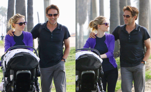 imhereforsookie:  OM-goshhh..Paquin-Moyer-babies…. i wanna see them…. original  Too much cuteness!
