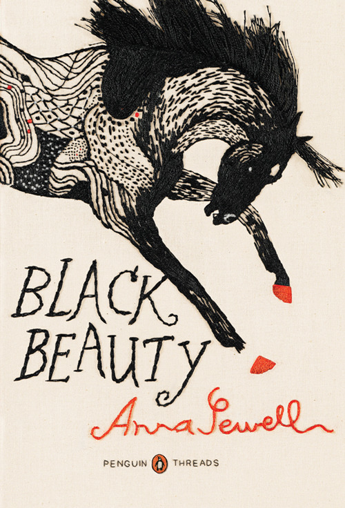 Without the influence of Black Beauty, current opinions of horses and preadolescent girls' reading lists might have looked very different.
