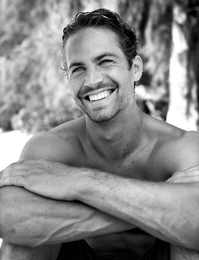 ridiculous-inconvenient-love:  Paul Walker (and that smile) oh, hello there.