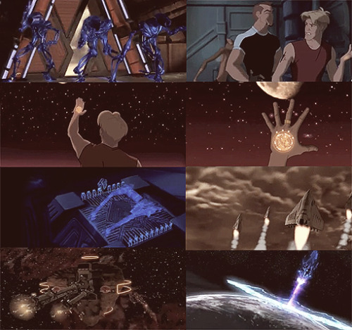 suicide-in-c-sharp:      Favourite films: Titan A.E (2000)